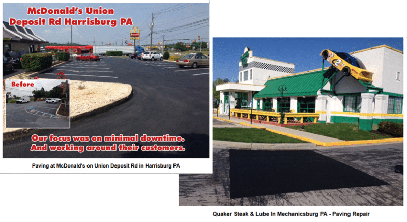 commercial-paving-and-repair