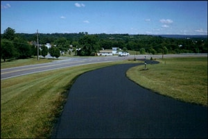 local paving companies