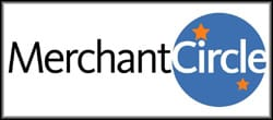 merchant-circle-for-paving-contractor-harrisburg-pa