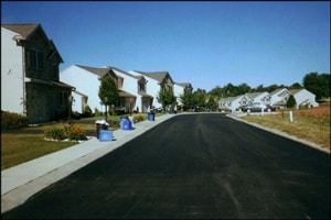 Why Driveway Seal Coating Is So Great