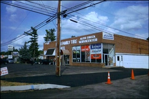 york-pa-sealcoating-commercial-customers