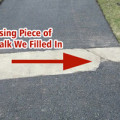 camp-hill-pa-paving-contractor