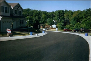 asphalt-paving-contractor-in-carlisle-pa