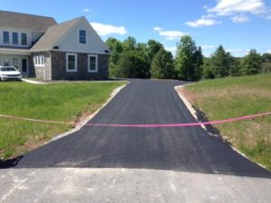 paving-driveway-new-home-