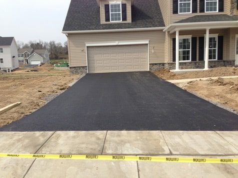 Top Paving Contractor In Harrisburg PA | Willies Paving 2020 paving contractor
