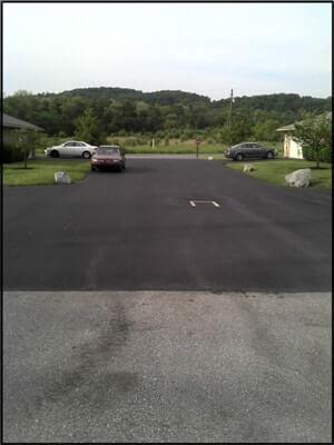 asphalt-repairs-dillsburg-pa
