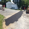 Commercial Paving in Harrisburg PA for Apartment Complex