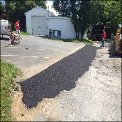 commercial-paving-at-apartment-complex-harrisburg-pa