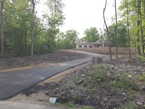 new-driveway-lewisberry-2