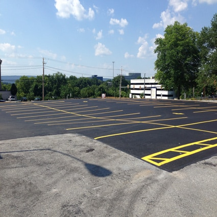 commercial-paving-holy-spirit-hospital-camp-hill-pai