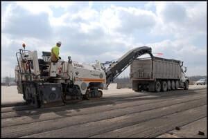recycled-asphalt-paving-harrisburg-pa