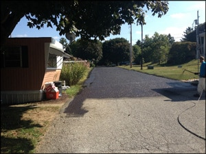 commercial-sealcoating-at-trailer-park-central-pa