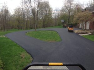 paving at-home-harrisburg-pa trusted by NFL players