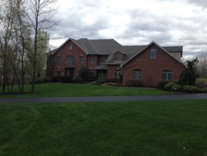 former-nfl-player-home-harrisburg-pa trusted by NFL players
