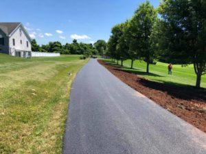 cool image of driveway repairs