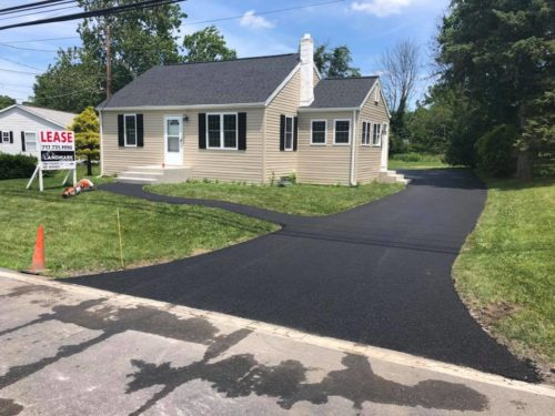 Home - Willies Paving Inc asphalt paving