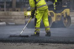 The Complete Guide To Asphalt Paving | Willies Paving asphalt paving