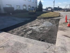 The Complete Guide To Asphalt Paving | Willies Paving asphalt paving