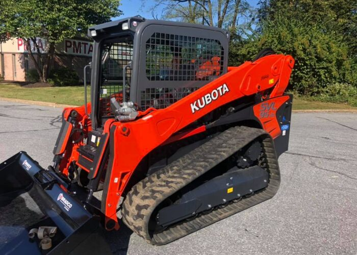 2020 Sealcoating Equipment Great For Supplies and Machines