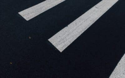 Macadam vs Asphalt – What You Need to Know