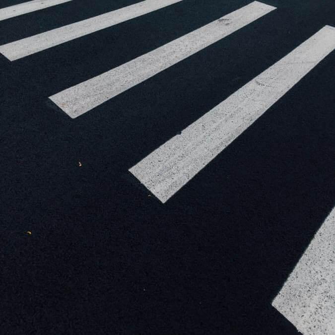 macadam vs asphalt