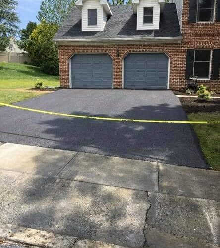 Everything You Should Know About Recycled Asphalt