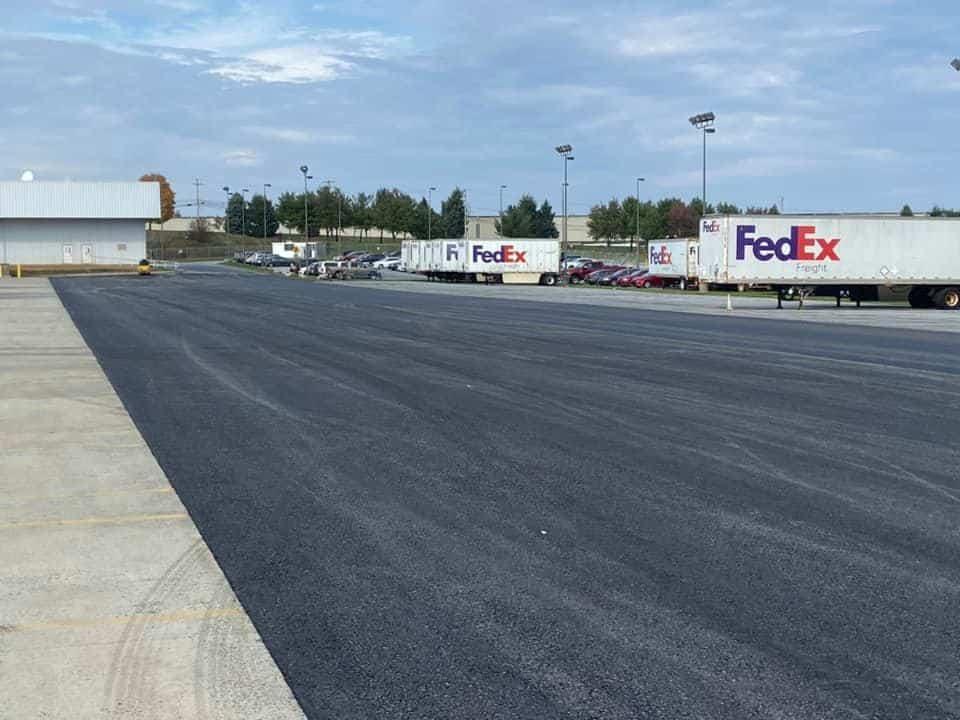 bitumen vs asphalt